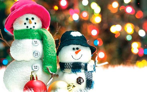 31 Aralık mesai tam gün mü kimlere pazartesi günü tatil?