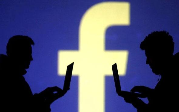 Facebook 7 milyon kullanıcısının fotoğraflarına izinsiz erişti