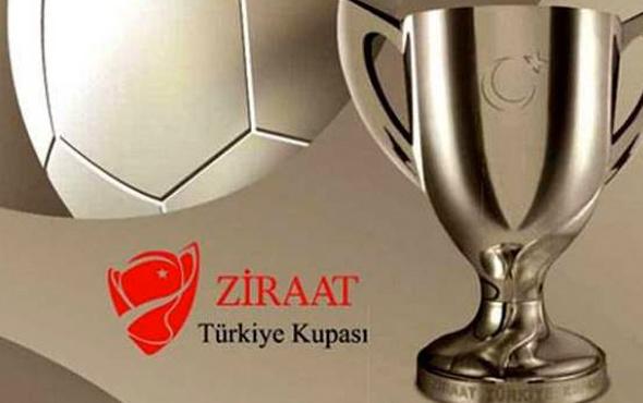 ZTK Son 16 Turu kura çekimi 21 Aralık'ta yapılacak