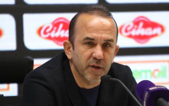 Mehmet Özdilek: Fenerbahçe buradan sıyrılacaktır