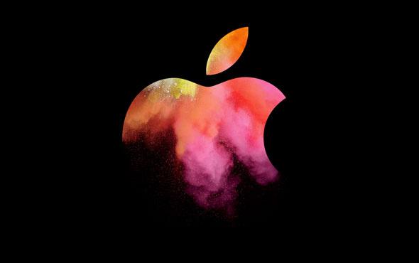 Tesla'dan Apple'a büyük transfer