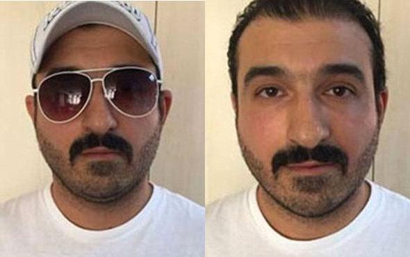 FETÖ lideri Gülen'in yeğeninin cezası belli oldu