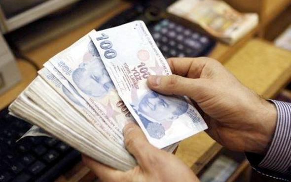 Nef'ten yüzde 10 indirime ek yüzde 0,98 kredi fırsatı