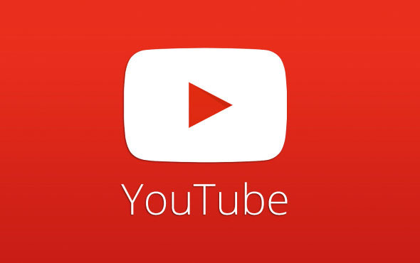 YouTube 1.75 hız seçeneğini kullanıcılarına sundu