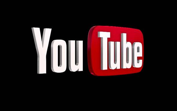 YouTube'a 1.75x hızında oynatma seçeneği!