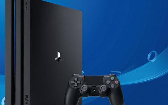 PlayStation'dan kullanıcılarını sevindirecek özellik: My PS4