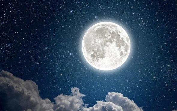 21 Aralık ekinoksu nedir 21 Aralık'ta gece kaç saat sürecek?
