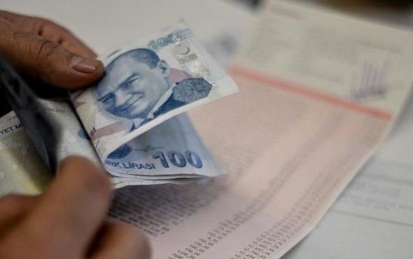 2019 asgari ücret ne oldu sendikaların 2280 lira net maaş kararı