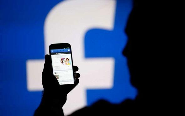 Facebook'tan ABD'yi karıştıran iddiaya cevap