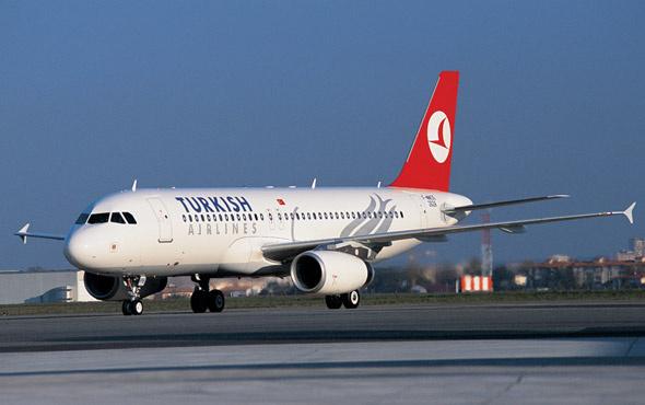 Uçak bileti güvenlik ücreti nedir 1 Ocak 2019 itibariyle herkesten alınacak