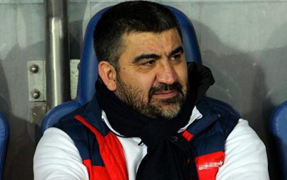 Ümit Özat'tan olay Fenerbahçe tweetleri!