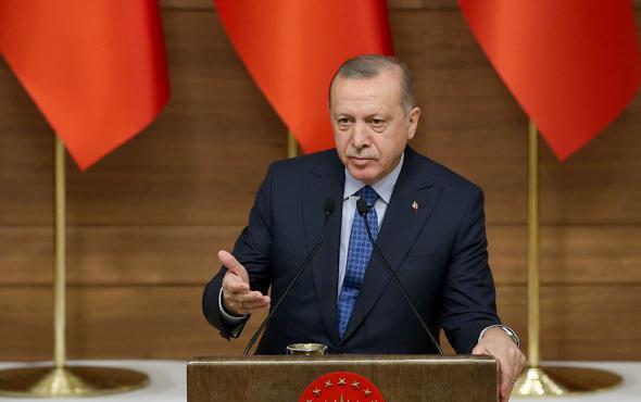 Le Monde: ABD'nin Suriye'den çekilmesi Erdoğan için zafer
