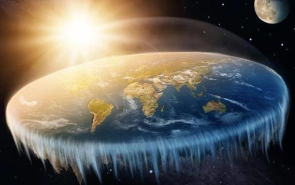 21 Aralık en uzun gece bugün kış gündönümü 'ekinoks' etkileri