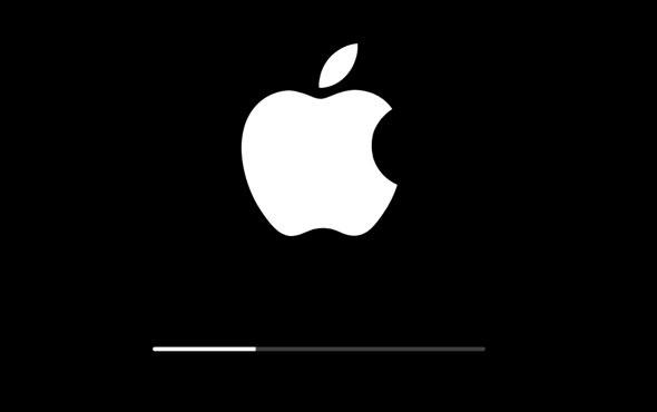 Apple Almanya'da şoka uğradı mahkeme kararını verdi satışlar durdu