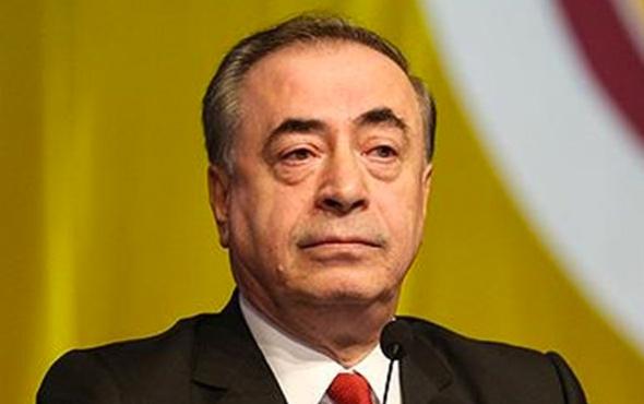 Mustafa Cengiz: City ile görüşmeler yapıyoruz