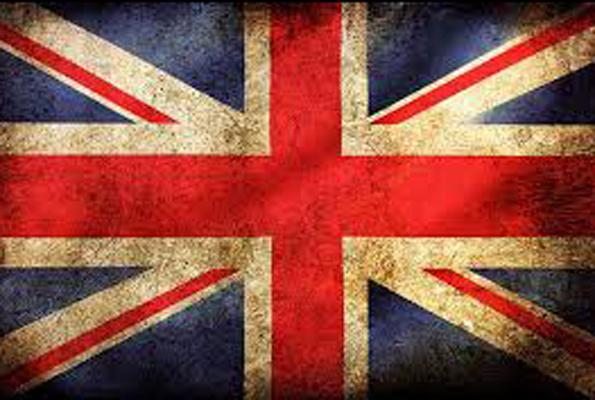 İngiltere'den Karadeniz kararı savaş gemisi gönderecek