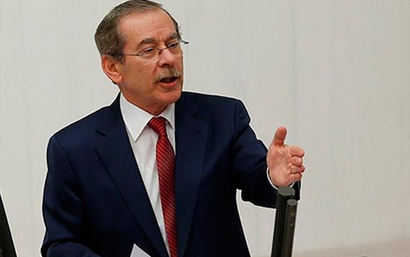 CHP'li Şener'den tartışma yaratan sözler