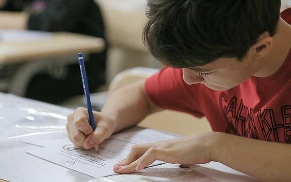 AUZEF sınav sonuçları 2018 ne zaman açıklanacak?