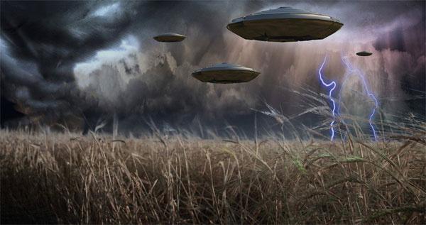 Uzaylılar kimleri kaçırdı, kaçırdıkları insanlara ne oldu, neler anlattılar?