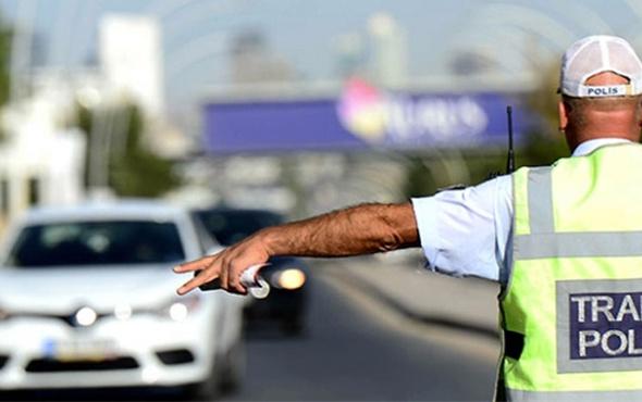 Ehliyetsiz araç kullanma cezası kaç para oldu 2019 zamlı para