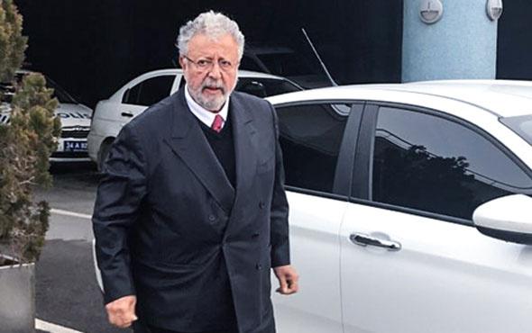 Metin Akpınar ve Müjdat Gezen kararı çıktı bu fotoğraf damga vurdu