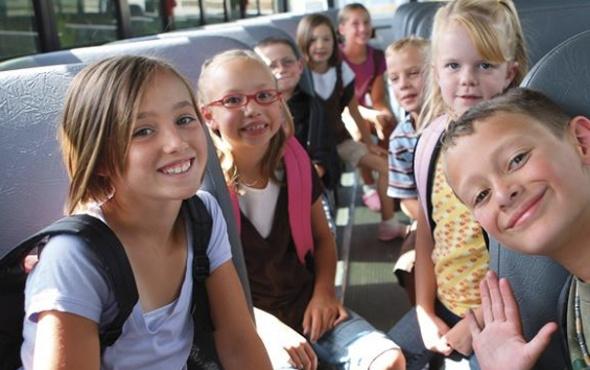 Okullar 31 Aralık günü tatil oldu mu MEB pazartesi tatil açıklaması