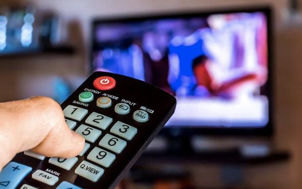 Ocak ayında TRT dışında hiçbir kanal dizi yayınlanmayacak bomba iddia