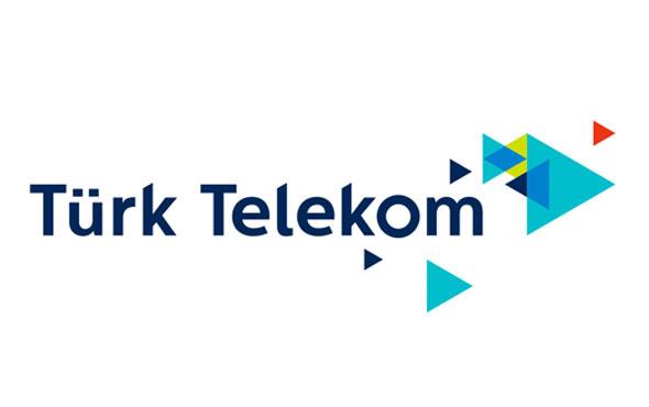 Türk Telekom aboneleri dikkat! O uygulamaya bir hafta önceden geçiliyor