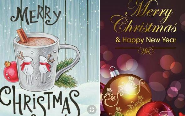 25 Aralık hıristiyanlar için ne demektir Noel Bayramı nedir?