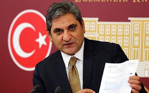 CHP'li Aykut Erdoğdu Metin Akpınar'a destek olayım derken rezil oldu