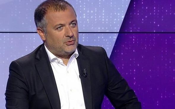 Mehmet Demirkol'dan olay iddia: Şenol Güneş'i göndermek istiyor