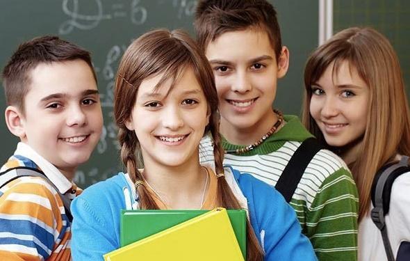 2 Ocak çarşamba günü okullar tatil mi MEB yeni açıklaması