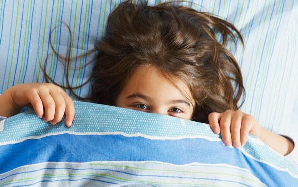 Çocuklarınızı kış hastalıklarından ve enfeksiyonlardan koruyun