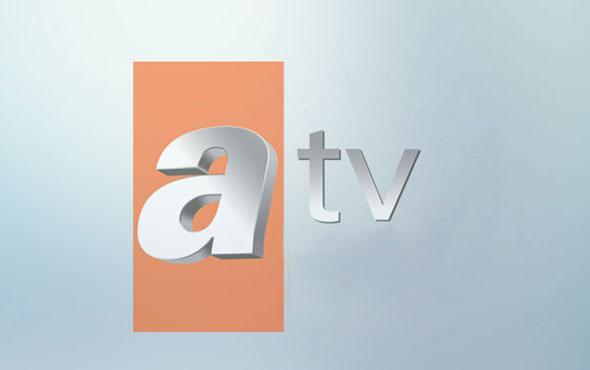 Hayranları şokta! ATV o dizi için de final kararı aldı