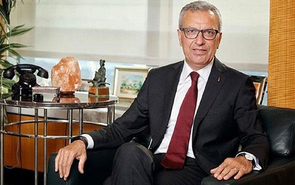 İş Bankası Genel Müdürü Bali'den 2019 ekonomi tahminleri Türkiye'yi ne bekliyor?