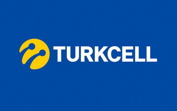 Turkcell'den hotspot kararından vazgeçti