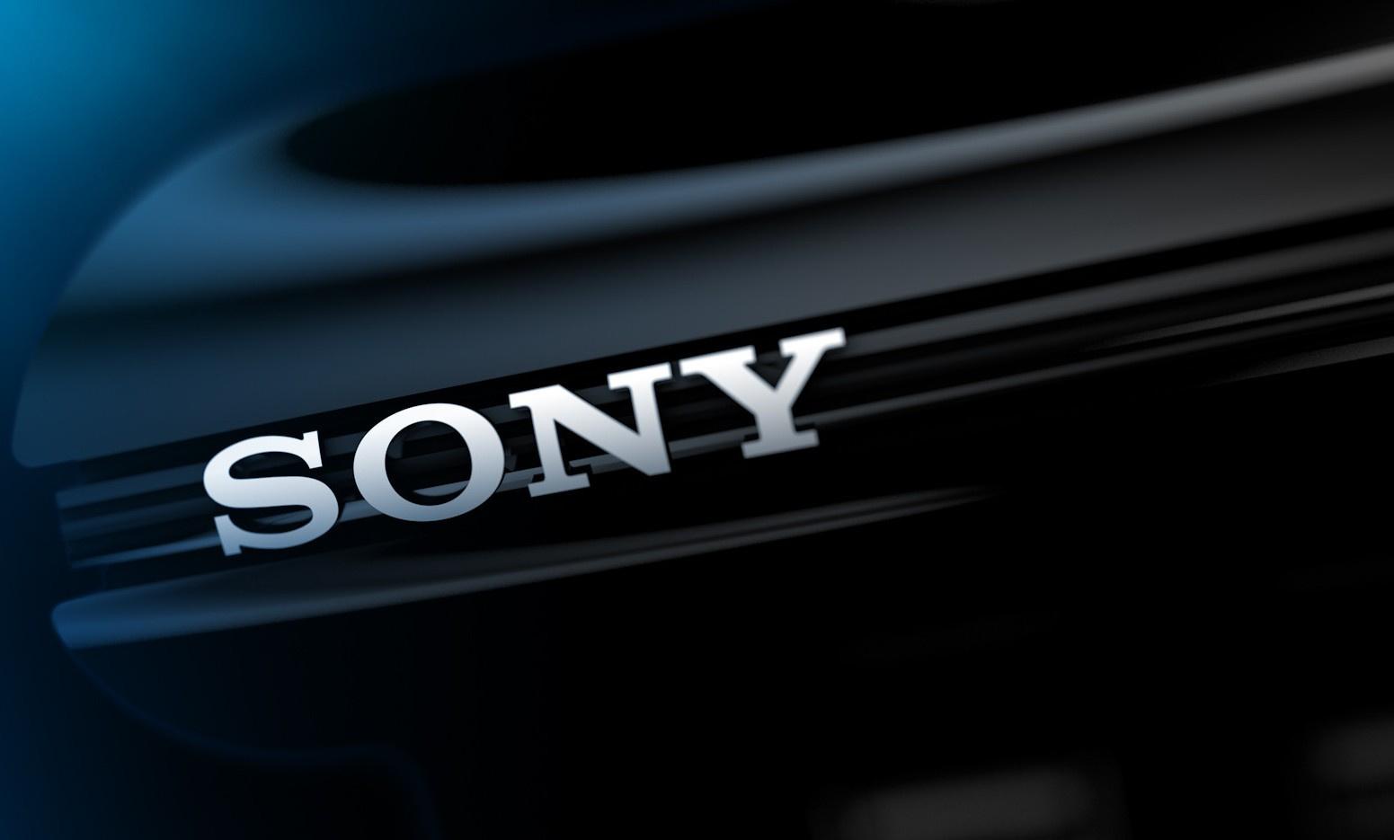 PS4, PS4 Pro, PS VR ve oyunlarında yılbaşı indirimine gidildi