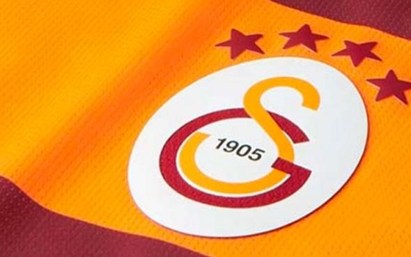 Bombalar patlıyor! Galatasaray'da üç golcü imzaya hazır