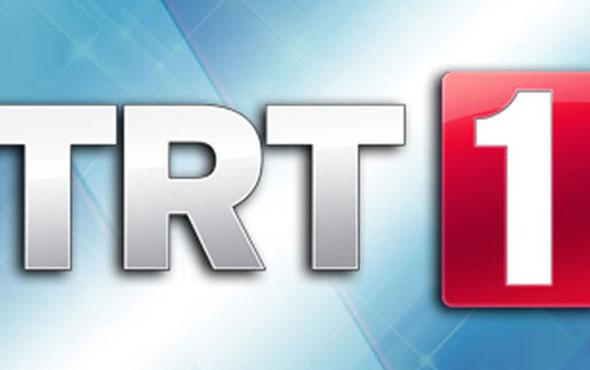 Vuslat ne zaman başlıyor TRT 1'in yeni dizisinin başrolleri bomba