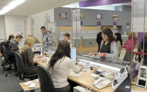 Bankalar 1 Ocak'ta açık mı 2019 banka çalışam saati