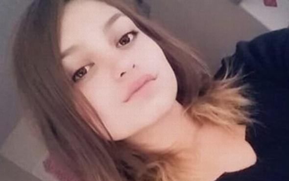 15 yaşındaki Büşra'dan 20 gündür haber alınamıyor!