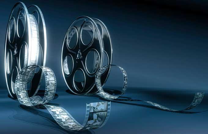 En iyi 100 film listesi Le Monde seçti listede sadece 1 Türk filmi var