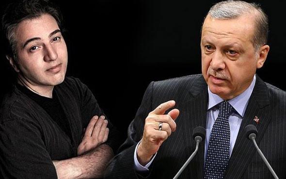Cumhurbaşkanı Erdoğan kararını verdi! Fazıl Say'ın davetine katılacak mı