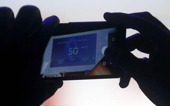 İşte 5G teknolojisini ilk kullanacak ülke