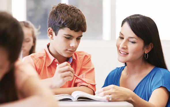 MEBBİS öğretmen girişi sözlü sınav yeri sorgulama TC ile