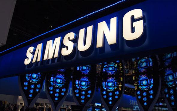 Samsung duyurdu! Televizyonlara uzaktan erişim özelliği geliyor