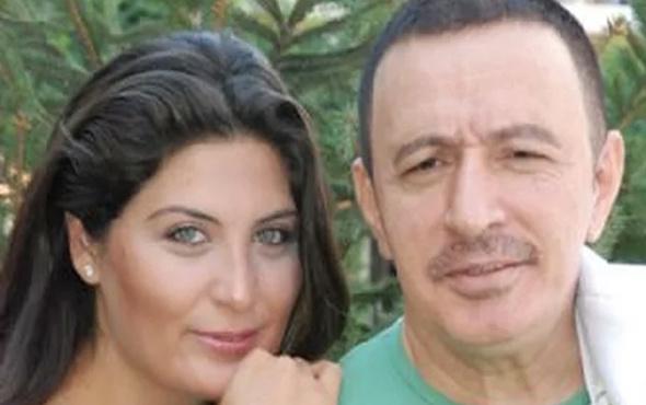 Mustafa Topaloğlu eşleri ilk eşi Hasibe Hanım ve çocukları kimdir?