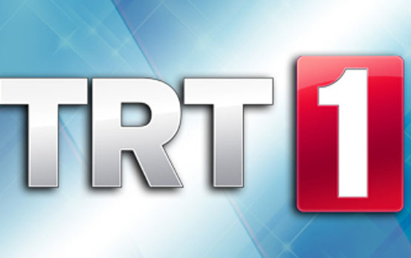 TRT 1'de bu akşam ne var yılbaşı programı akışı listesi