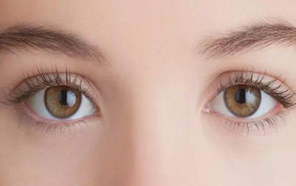 Göz kapağının ameliyat sonrası tekrar düşme tehlikesi var mı?
