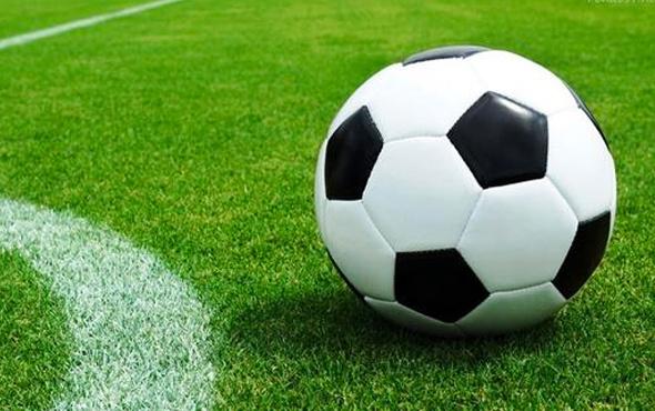 Ankaragücü - Başakşehir maçı Afyon'a alındı!